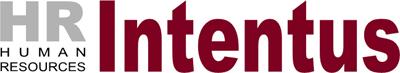 Lohnbüro HR Intentus Logo